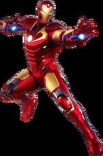 Iron Man 7090