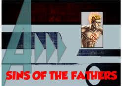 101-Sins of the Fathers