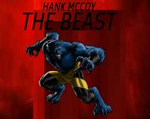 Beast-0