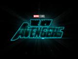 The New Avengers (Marvelette film)