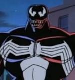 Venom103