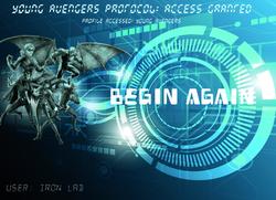 09-Begin Again