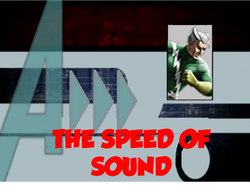 27-The Speed of Sound