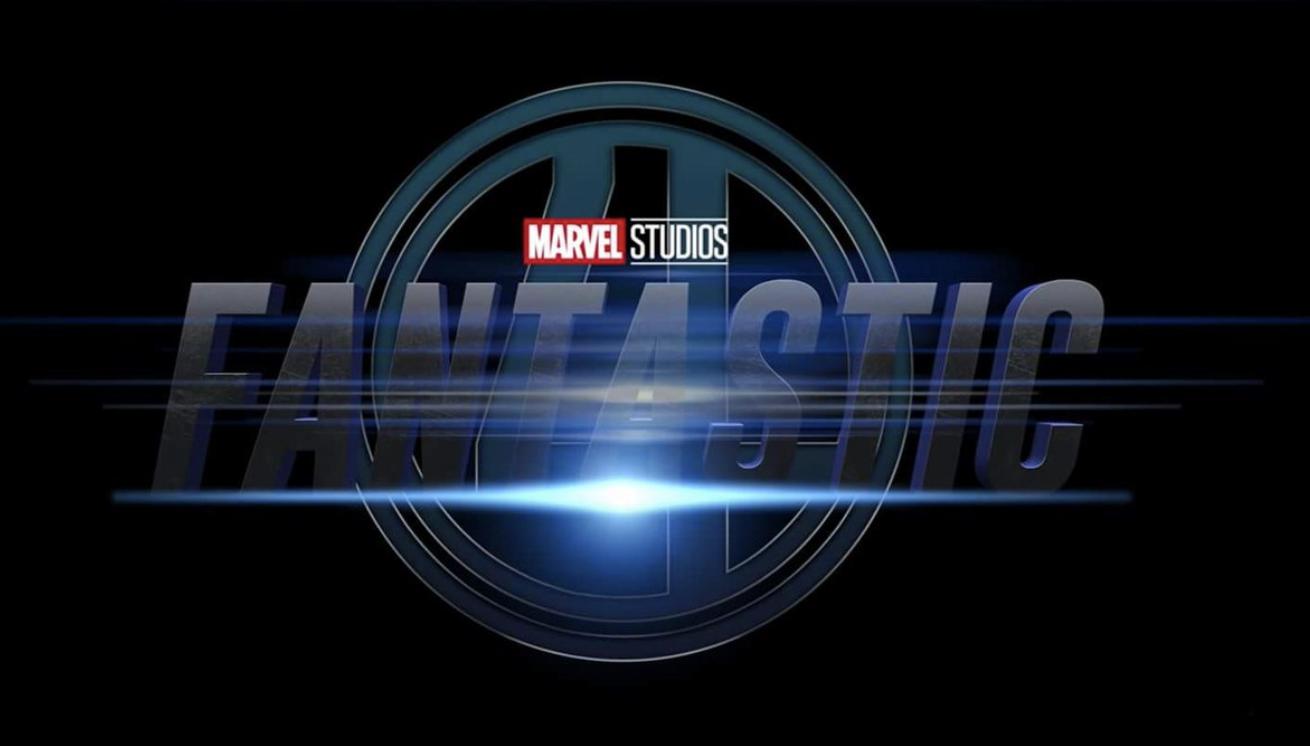 Hasil gambar untuk fantastic four marvel studios