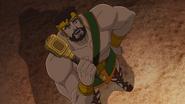 Hercules A! 3