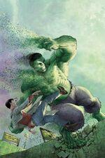 Hulk Ross Earth-61616