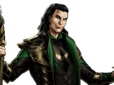 Loki Laufeyson (Earth-1010)