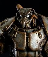 Fallout-x-01-power-armor-collectible-figure-threezero-904252-12-1-