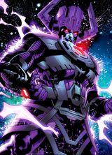 Galactus 61615.8 N-Zone