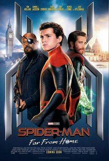 Spider-Man-1558557239