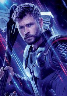 Thor-1555753142