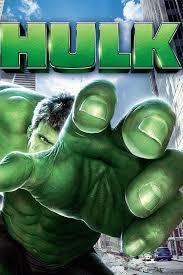 Hulk-0