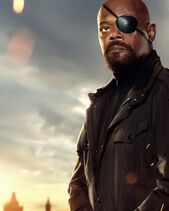 Nick Fury-1