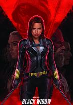 Black Widow-1