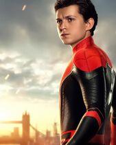 Spider-Man-1558818674