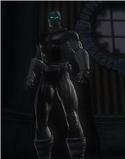 250px-The Dark Guardian V2 Costume