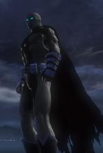 324px-The Dark Guardian