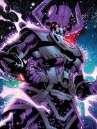 Galactus (516)