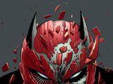 Batman: Rise of the Red Hood (DCTU film)