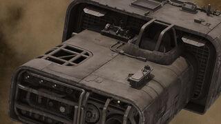 Truckspeeder-main 9c95a8b6