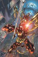 IronSpider1