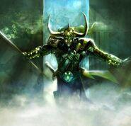 Loki61726