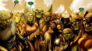 Skrulls123