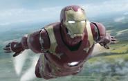 Iron Man (Earth-1932)