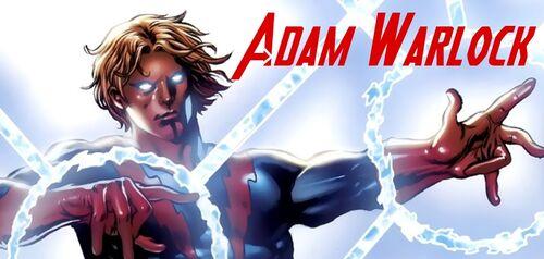 Adam Warlock874(banner)