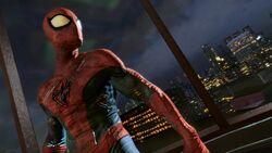 Spider-Man (7)