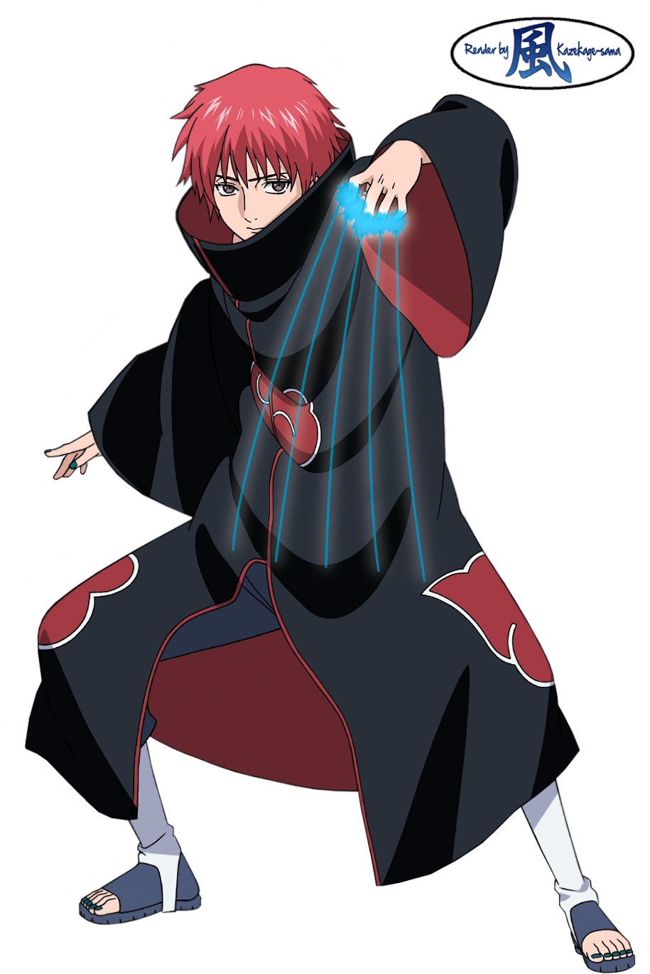 Image sasori earth 5544 png comic crossroads fandom powered by wikia - Sasori akatsuki ...