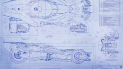 Owlmobile blueprint 2 ME-1