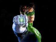 Hal Jordan (Earth-2899)