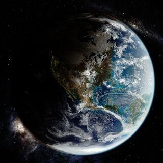 Earth (Earth-2727)