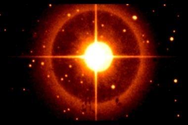 Iota Draconis (Earth-5875) | Comic Crossroads | FANDOM