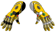 Infinity Gauntlet4208
