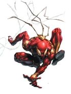 IronSpider2