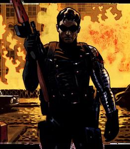 Winter Soldier1309