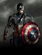 CaptainAmerica