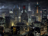 Gotham City (Earth-5991)