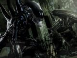 Xenomorph (Earth-5875)