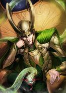 Loki (Alternow)