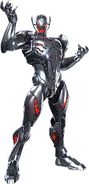 Ultron (FF)