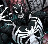 Venom II (FF)