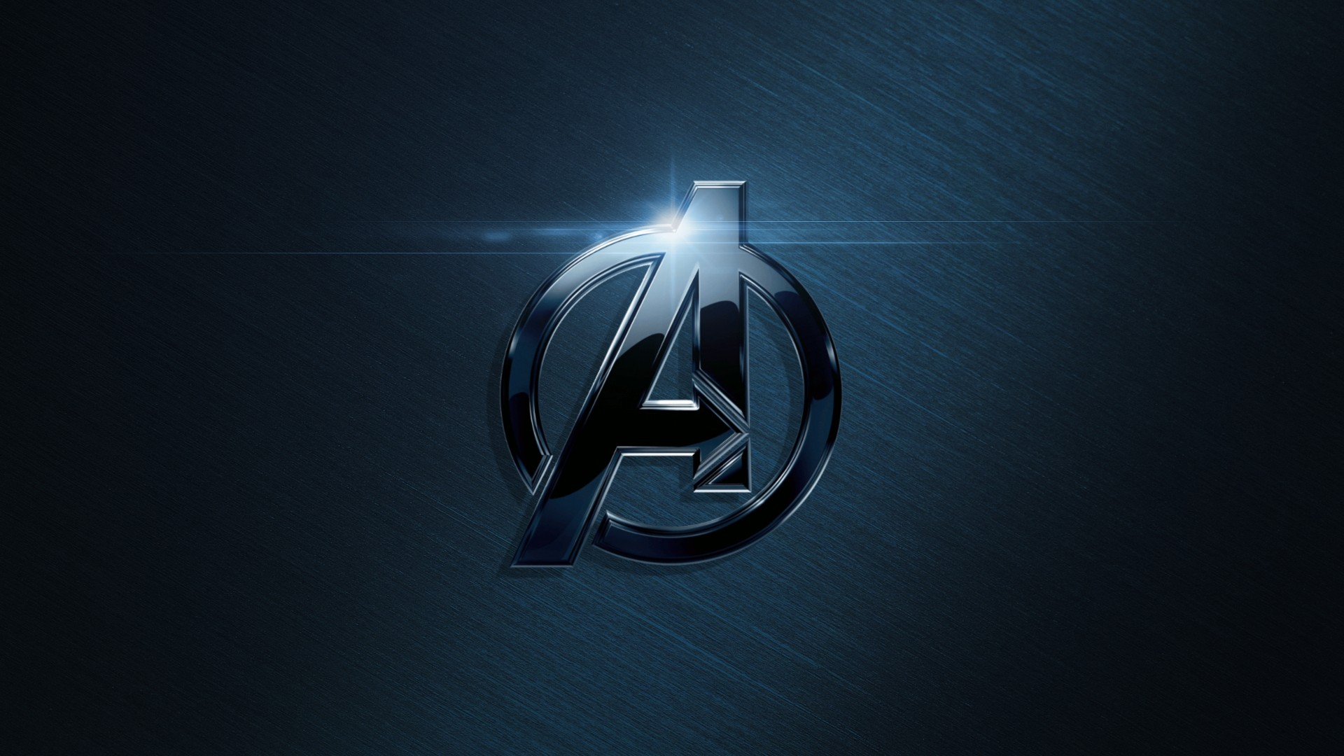 Image movie the avengers logo hd free comic - Avengers a logo 4k ...
