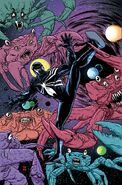 Agent Venom (FF)