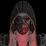 Better Mask for LW Last ME
