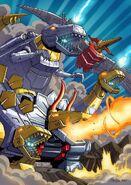 Dinobots1