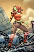 She-Hulk (FF)