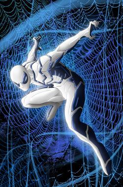 Spider-Man (Exiles)
